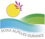 Ecole Alpilles-Durance